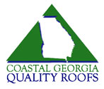 logo-coastal-georgia-quality-roofs-h125